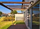 Photo 3 Bedroom Townhouse For Sale in Greenstone Hill