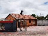 Photo 3 Bedroom House in Seshego