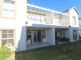 Photo 2 Beds 1 Bath 1 Garage Somerset West Flat For Sale