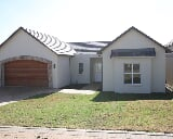 Photo 3 Bedroom House in Plett Central