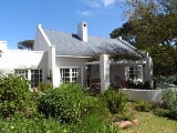 Photo 2 Beds 2 Baths 2 Garages Zevenwacht House For Sale