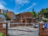 Photo Townhouses for sale - Morningside Durban...