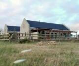 Photo 2 bedroom House For Sale in Hermanus Rural for...