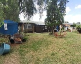 Photo 3 Bedroom House in Duncanville