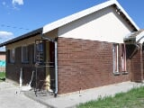 Photo 2 Bedroom House in Boitekong
