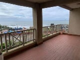 Photo Apartment / Flat For Sale in Ocean View, Durban