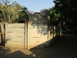 Photo 2 Bedroom Townhouse For Sale in Rustenburg Central