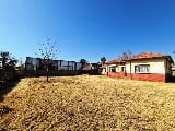 Photo 2 Bedroom House in Pretoria West