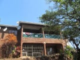 Photo Flat for Sale. R 845 000: 2.0 bedroom flat for...