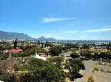 Photo Flats/Apartments for sale - Milnerton Western Cape