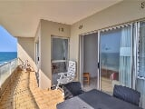Photo 1 Bed Apartment in Ballito