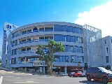 Photo 3 Bedroom Apartment in Umhlanga Rocks
