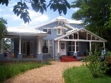 Photo 3 Bedroom House in Umkomaas