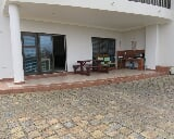 Photo 2 Bedroom Flat in Port Alfred Central