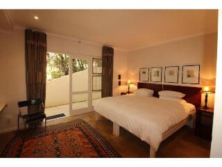 For rent oude westhof bellville - Trovit