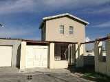 Photo 2 Beds 1 Bath Mitchells Plain House For Sale