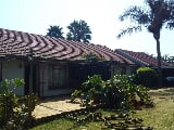 Photo 4 Bedroom House in Pollak Park