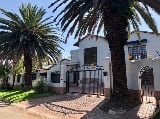 Photo Eden Glen, edenvale, gauteng