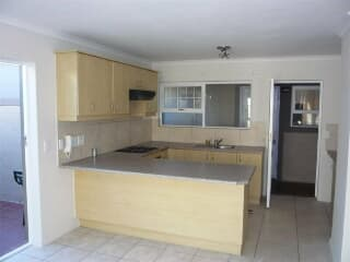 For rent wynberg flat 1 bedroom - Trovit