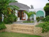Photo Garden Cottage Humewood, Eastern Cape - South...