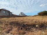 Photo Farms and Land for sale - Sterpark Pietersburg...
