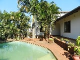 Photo 3 Bedroom House in Nyala Park
