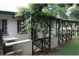 Photo 1 Bedroom Lifestyle Estate in White River Central
