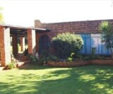 Photo 6 bedroom Farm For Sale in Winternest for R 4...