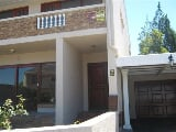 Photo 3 Bedroom Duplex in Durbanville Hills