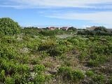 Photo 600m² Vacant Land For Sale in Kleinbaai