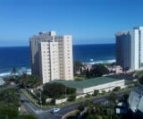 Photo 3 bedroom Apartment / Flat To Rent in Umhlanga...