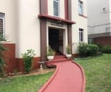 Photo 2 bedroom Apartment / Flat For Sale in Bulwer...