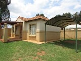 Photo 3 Bedroom Townhouse in Bronkhorstspruit