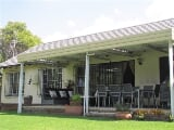 Photo 4 Bedroom House in Randpark Ridge