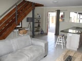 Photo 2 Bedroom Apartment in Lephalale