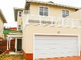 Photo 3 Bedroom Townhouse To Rent