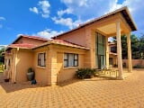 Photo 3 Bedroom House for sale in Ruimsig Country Estate