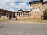 Photo 2 Bedroom Apartment in Rustenburg Central