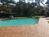 Photo 3 Bedroom Apartment in La Lucia