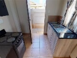 Photo 4 Bed House in Lenasia