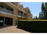 Photo Apartment for Sale in Baillie Park