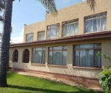 Photo 4 bedroom House For Sale in Pretoria Central...