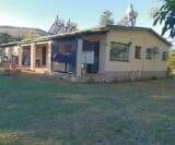 Photo 4 bedroom Farm For Sale in Elandsfontein A H...