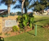 Photo 2 bedroom Townhouse For Sale in Krugersdorp...