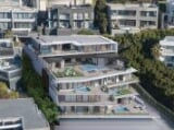 Photo Penthouse Pending Sale In Fresnaye, Cape Town,...