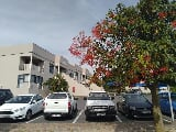 Photo Flats/Apartments for sale - Vredekloof...