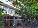 Photo 2 Bedroom Flat To Let in Pretoria Central