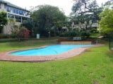 Photo Flat for Sale. R 2 190 -: 3.0 bedroom apartment...