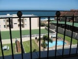Photo Flat for Sale. R 1 950 -: 3.0 bedroom apartment...