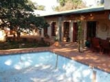 Photo Smallholding for Sale. R 2 800 -: 4.0 bedroom...